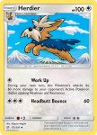 Pokemon Cosmic Eclipse card 175