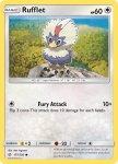 Pokemon Cosmic Eclipse card 177