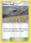 Pokemon Cosmic Eclipse card 187
