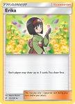 Pokemon Cosmic Eclipse card 191