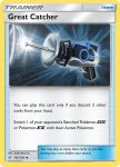 Pokemon Cosmic Eclipse card 192