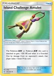Pokemon Cosmic Eclipse card 194