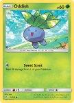 Pokemon Cosmic Eclipse card 2