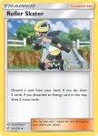 Pokemon Cosmic Eclipse card 203