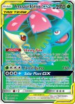 Pokemon Cosmic Eclipse card 210