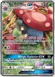 Pokemon Cosmic Eclipse card 211