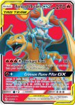 Pokemon Cosmic Eclipse card 212
