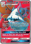 Pokemon Cosmic Eclipse card 213