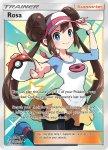 Pokemon Cosmic Eclipse card 236