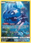 Pokemon Cosmic Eclipse card 240