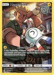 Pokemon Cosmic Eclipse card 242