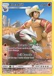 Pokemon Cosmic Eclipse card 246
