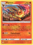 Pokemon Cosmic Eclipse card 25