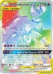 Pokemon Cosmic Eclipse card 254