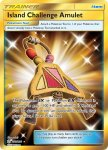 Pokemon Cosmic Eclipse card 265