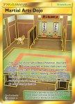 Pokemon Cosmic Eclipse card 268