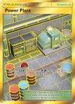 Pokemon Cosmic Eclipse card 269