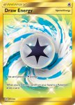 Pokemon Cosmic Eclipse card 271