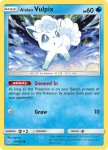 Pokemon Cosmic Eclipse card 39