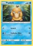 Pokemon Cosmic Eclipse card 40