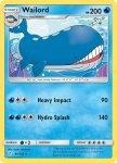 Pokemon Cosmic Eclipse card 46