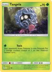 Pokemon Cosmic Eclipse card 5