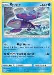Pokemon Cosmic Eclipse card 53