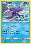 Pokemon Cosmic Eclipse card 53