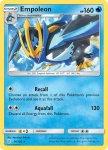 Pokemon Cosmic Eclipse card 56
