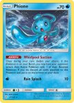Pokemon Cosmic Eclipse card 57