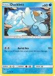 Pokemon Cosmic Eclipse card 59