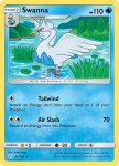 Pokemon Cosmic Eclipse card 60