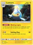 Pokemon Cosmic Eclipse card 72