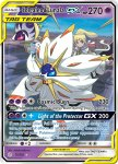 Pokemon Cosmic Eclipse card 75
