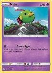 Pokemon Cosmic Eclipse card 78