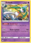 Pokemon Cosmic Eclipse card 82