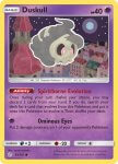 Pokemon Cosmic Eclipse card 83