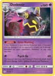 Pokemon Cosmic Eclipse card 85