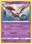 Pokemon Cosmic Eclipse card 92
