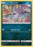 Pokemon McDonald's Collection card 10