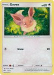 Pokemon McDonald's Collection card 12