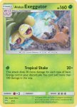 Pokemon McDonald's Collection card 2