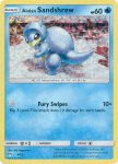 Pokemon McDonald's Collection card 4