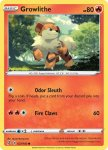 Pokemon Rebel Clash card 027