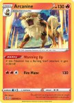 Pokemon Rebel Clash card 028