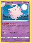 Pokemon Rebel Clash card 075