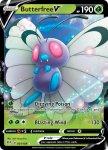 Pokemon Darkness Ablaze card 1