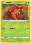 Pokemon Darkness Ablaze card 3