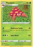 Pokemon Darkness Ablaze card 4