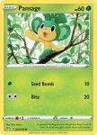 Pokemon Darkness Ablaze card 6